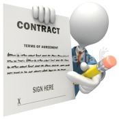 contract_salesman_signature_md_wm