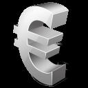 euro-icon