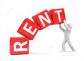 rent image2